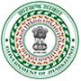Govt. of Jharkhand Logo